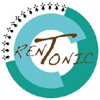 Rentonic
